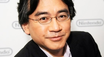 Surgery forces Iwata to miss Nintendo AGM