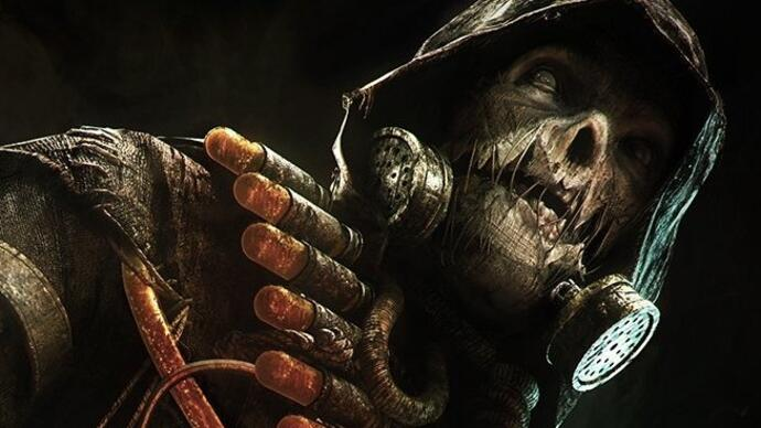 Batman: Arkham Knight's PS4-exclusive Scarecrow Nightmare Pack detailed