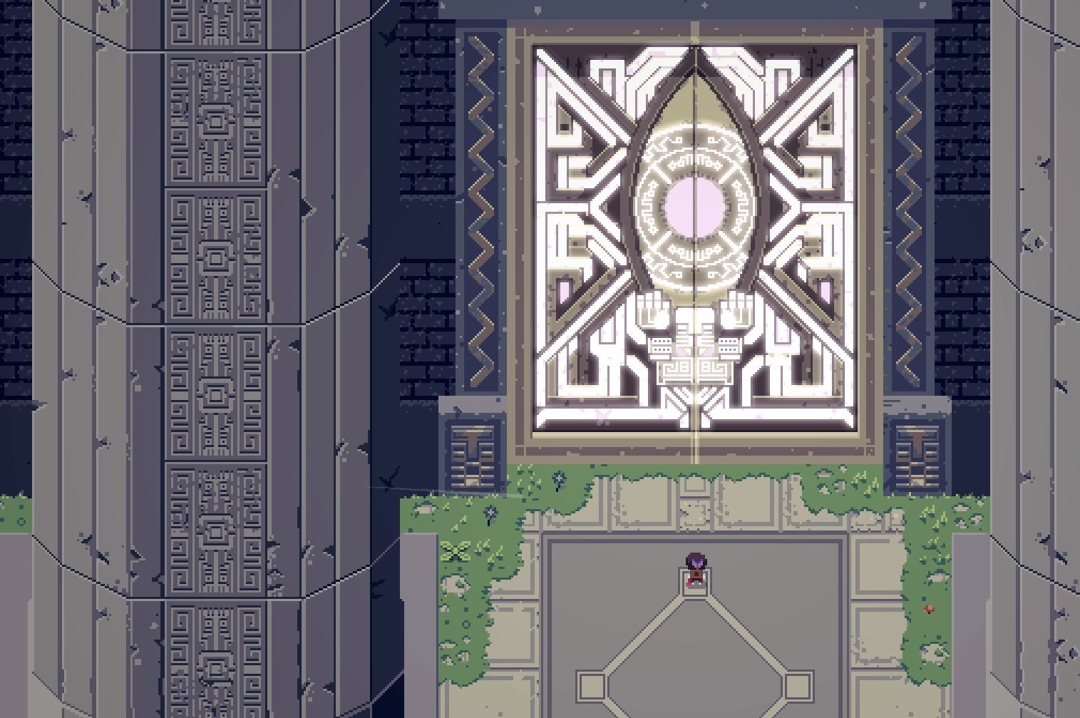 titan-souls-is-all-your-favourite-games-rolled-into-one-1403714518705
