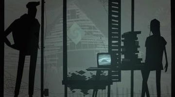GameCity Prize shortlist announced