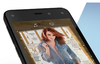 5 Reasons You Should Ignore Amazon's Fire Phone