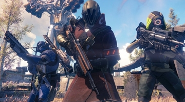 Destiny could sell 10-15 million - Analyst