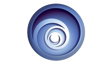 Ubisoft wins Uplay DRM patent suit