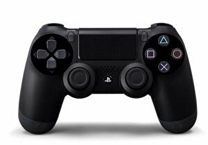 How to use a DualShock 4 wirelessly with a PS3 • Eurogamer net