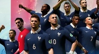 The Best World Cup Teams In FIFA 14