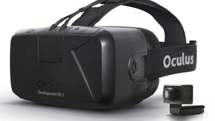 "Oculus suspends Rift sales in China after ""extreme"" reselling"