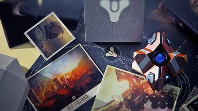 Destiny beta release dates, expansions announced