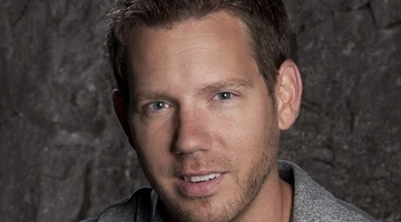 Nexon takes stake in Bleszinski's Boss Key