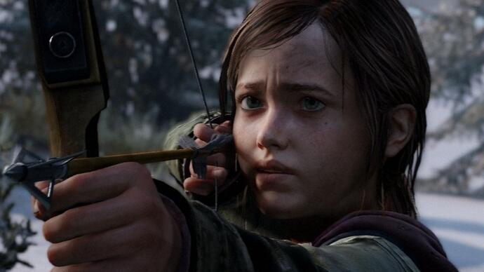 Nessuna modalità cross-play in The Last of Us Remastered
