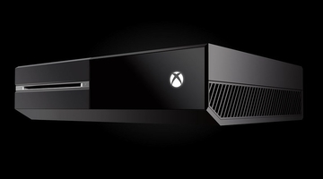 Plan to use retail Xbox Ones as dev kits scrapped - Report
