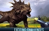 Dino Hunter: Deadly Shores Stomps Its Way To Mobile