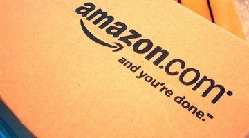 FTC suing Amazon over children's in-app purchases