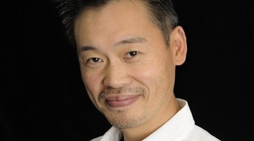 Keiji Inafune: From Capcom to Kickstarter