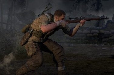 sniper-elite-3-has-a-three-part-dlc-campaign-to-save-churchill