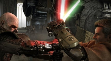 The Old Republic earned $165 million last year - report
