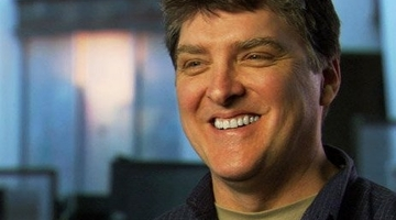 Bungie pays Halo composer $95k over dismissal
