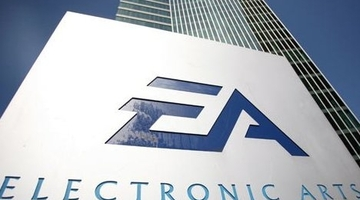EA improves revenues and profit in Q1, delays Dragon Age