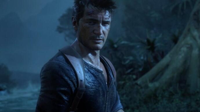 The Uncharted movie gets a June 2016 release date