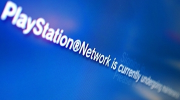Sony agrees to $15m of reparations for PSN hack