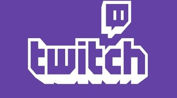 Twitch's new 'Host Mode' allows users to broadcast other streams