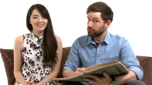 Show of the Week: Destiny and 5 Things To Do When You Finish The Beta
