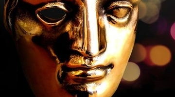BAFTA to add Persistent Game and Original Property awards