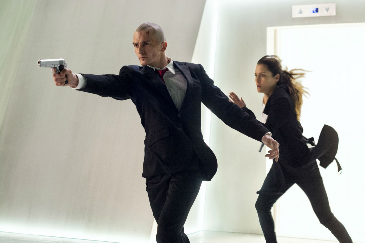 your-first-glimpse-of-the-new-hitman-in-