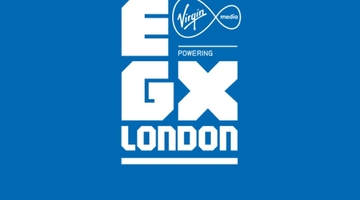 Submissions open for Unreal Engine 4 contest at EGX 2014