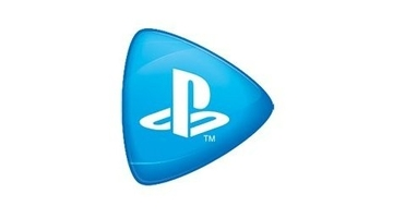 PlayStation Now open beta begins