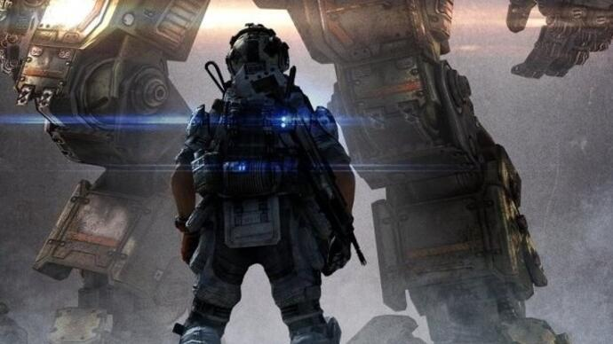 Titanfall: Frontier's Edge review
