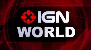 IGN adds more international affiliates