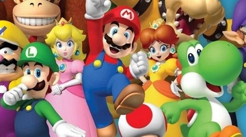 Nintendo sells product-tracking subsidiary