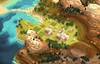 Peter Molyneux's Godus Is Available Now For iOS Users