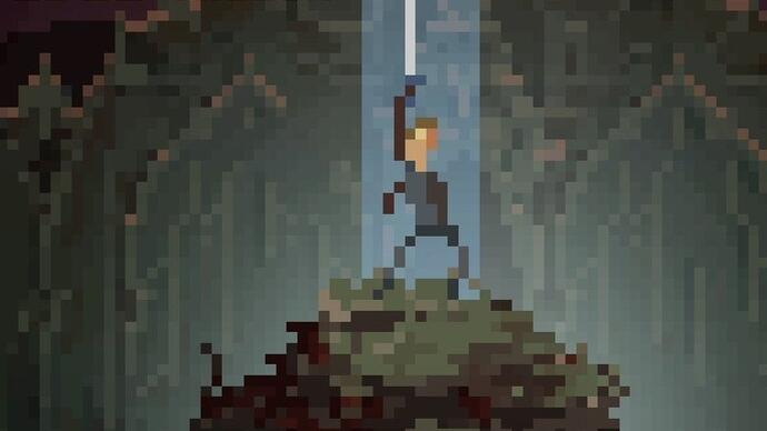 Crawl Early Accessreview