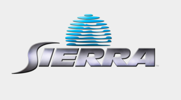 Sierra reborn: King's Quest and Geometry Wars revived