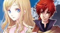 Try Out These Kemco RPGs For A Satisfying Fix
