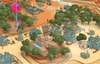 Play God With These Alternatives To Godus