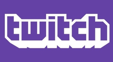 Xbox, PlayStation, ESL Twitch accounts compromised