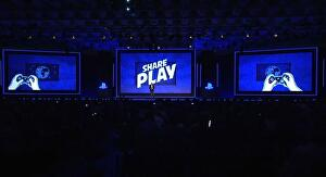 PlayStation 4's Share Play feature limited to 60-minute