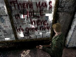 Silent Hill 2 Ost Download Dreamsgood S Diary