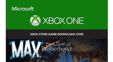 Retailers to sell digital Xbox game codes