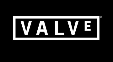 Devs want to work for Valve more than themselves - Survey