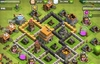 Find Assistance With Clash of Clans In Clan Wars Assist