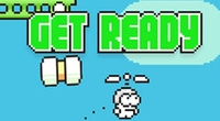 Swing Copters iPhone Review