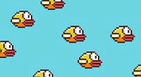 What's The Deal With Flappy Bird And What's A Swing Copter, Anyway?