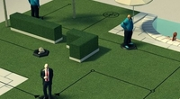 Hitman GO Is On Sale From Today Through August 25