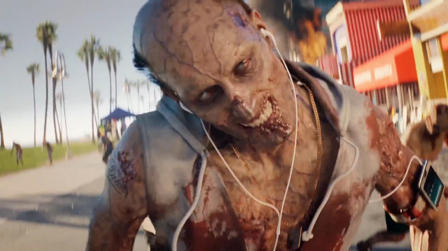 Is Dead Island 2 Really A Dead Island Game?