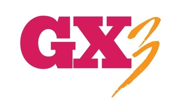 GaymerX to return as GX: Everyone Games