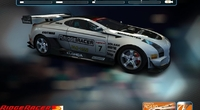Ridge Racer Slipstream Updated With New Cars, Additional Content
