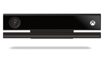 Standalone Kinect arrives Oct. 7